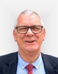 HaarsGroep - John Boekelman, bestuurslid OR