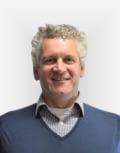 HaarsGroep, Arjan Prillevitz, regiomanager Barendrecht e.o.