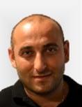 HaarsGroep - Spartak Sarabekyan, onderhoud wagenpark