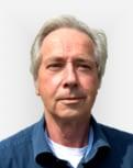 HaarsGroep - Leo van Gaal, voorzitter ondernemingsraad