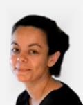 HaarsGroep - Jennifer Havelaar