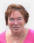 HaarsGroep - Linda van Rees