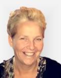 HaarsGroep - Karin Sparreboom, voorzitter personeelsvereniging