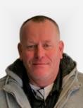 HaarsGroep - André Golverdingen, bestuurslid personeelsvereniging