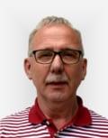 HaarsGroep - Jan Oosterhof, bestuurslid OR