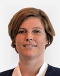 HaarsGroep - Patricia Rijkens