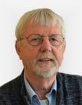 HaarsGroep - Jan Sluijs, PR/Communicatie/ICT