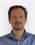 HaarsGroep, Noël Houweling, directeur