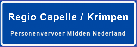 HaarsGroep Regio Capelle en Krimpen