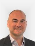 HaarsGroep, Patrick van den Oetelaar, projectmanager